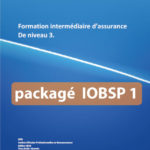 formation ias 3 packagé iobsp 1