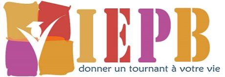 logo IEPB