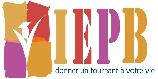 IEPB-Centre de formations IOBSP / IAS