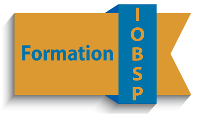 formation iobsp