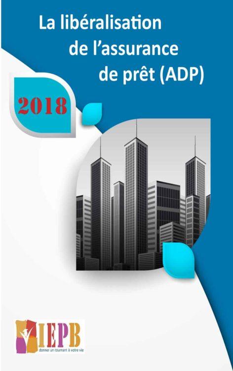 Formation Annuelle Obligatoire IOBSP 2018