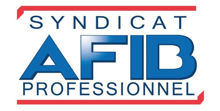 afib-logo