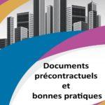 La formation IOBSP annuelle 7h 2019 – Les Bonnes Pratiques