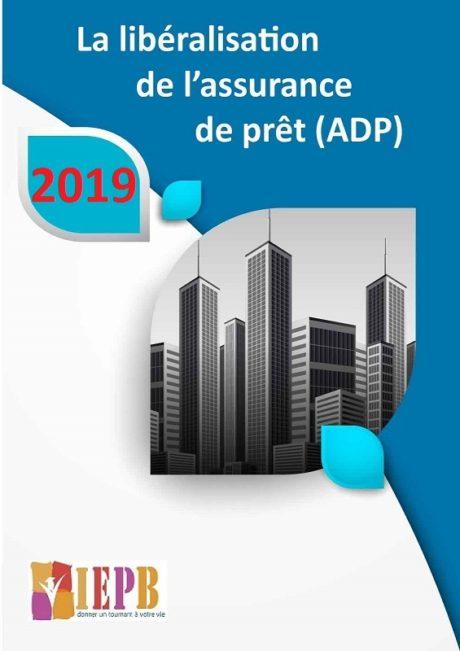 La Formation 7h IOBSP annuelle 2019 – ADP