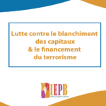 La formation IOBSP 7h2019-LCB/FT